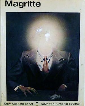 Magritte: Gablik, Suzi