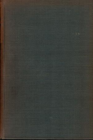 Nathaniel Hawthorne: Woodbury, George E.