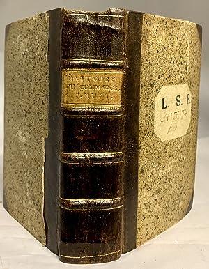 Histoire Du Commerce Et De La Navigation Des Anciens: Huet, Pierre Daniel