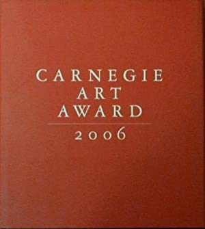 Carnegie Art Award 2006