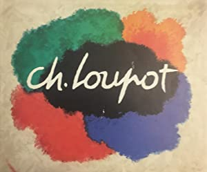 Charles Loupot: [exposition] (French Edition)