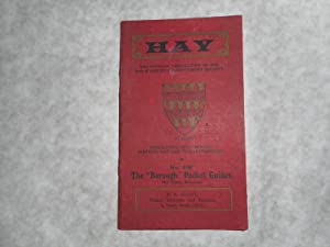 Guide to Hay. The
