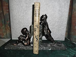 Gladys Peto's Children's Book: Peto Gladys; K. L. Murray, Sheila Kaye-Smith, Gilbert ...