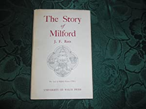 The Story of Milford (Milford Haven)