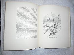 Sport in War: Dawson, Captain Lionel