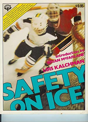 Safety on ice
