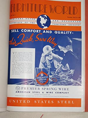 American Steel & Wire Company Advertising: American Steel & Wire Company