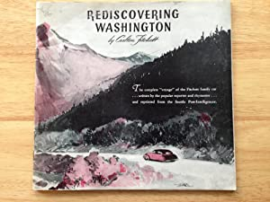 Rediscovering Washington