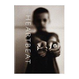 Heartbeat: Machiel Botman