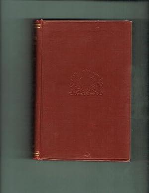 Standard English Prose: Pancoast, Henry S.