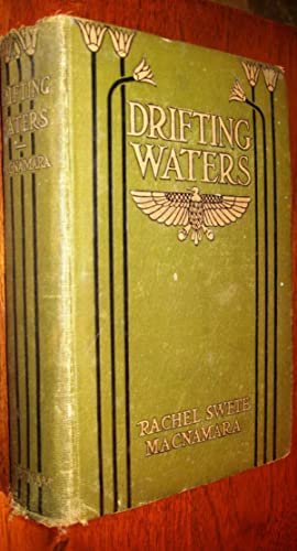 Drifting Waters: Macnamara, Rachel Swete