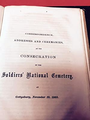 REVISED REPORT MADE TO THE LEGISLATURE OF PENNSYLVANIA, RELATIVE TO THE SOLDIERS' NATIONAL ...