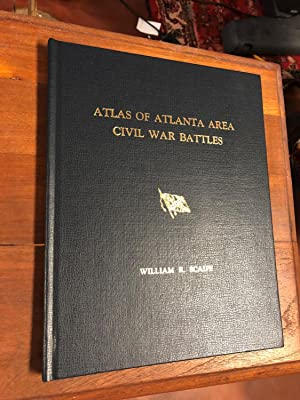 Used book stores in atlanta georgia