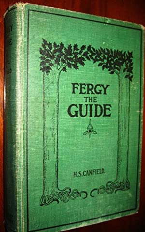 Fergy The Guide: H.S. Canfield