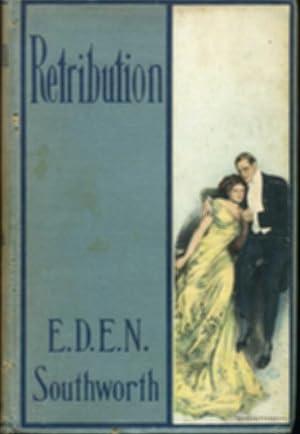 Retribution: Southworth, E.D.E.N.