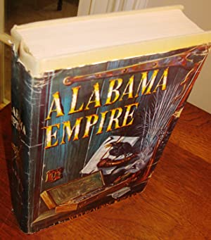 Alabama Empire: Kelley, Welbourn