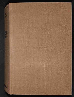 Federico García Lorca (2 volúmenes) (Colección /: Ian Gibson