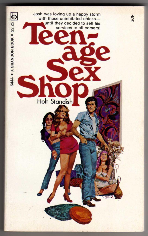 Teen sex par com