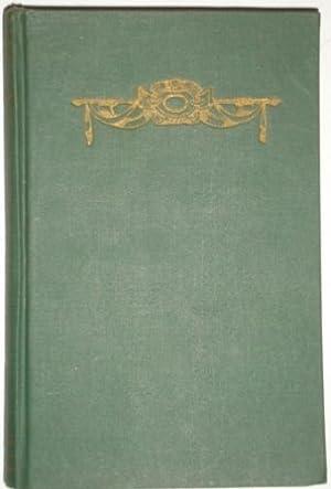 Eminencia gris. Estudio sobre religion y politica: Huxley, Aldous