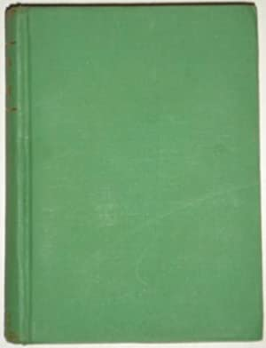 Correspondencia de Paul Cezanne