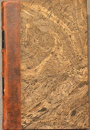 Obras Completas Tomo IX: Federico Nietzsche