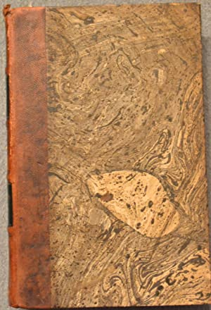 Obras Completas Tomo II: Federico Nietzsche