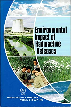 radioactive dating environmental impact Environmental and ethical aspects of radioactive waste management news and information on nuclear power, nuclear energy, nuclear energy for sustainable development, uranium mining, uranium enrichment, nuclear generation of electricity, used fuel management, recycling and disposal, nuclear policies, new nuclear plant, nuclear.