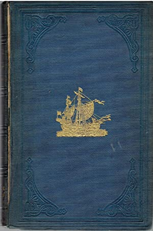 The Historie of Travaile Into Virginia Britannia: William Strachey (Edited