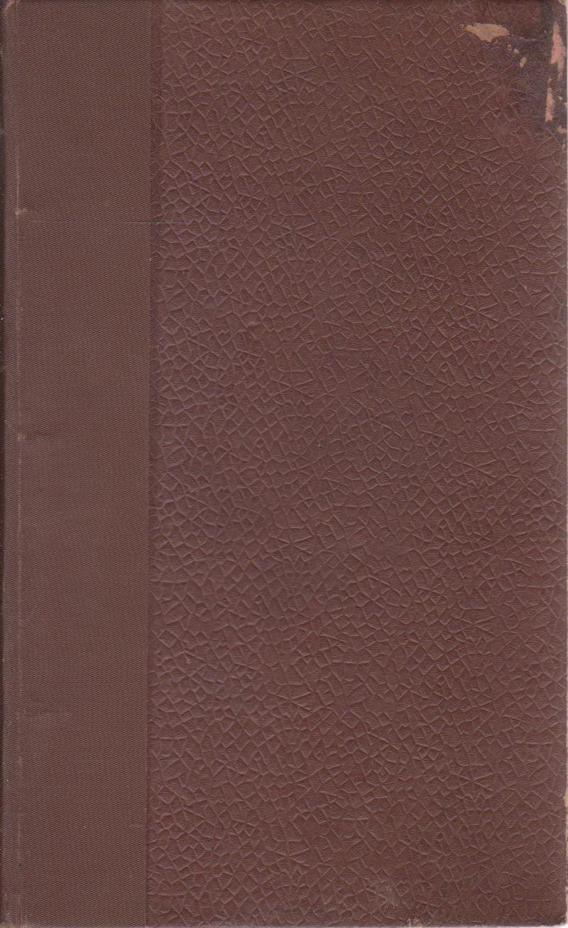 Jean Chouan et la chouannerie [Jean Cottereau] DUCHEMIN DES CEPEAUX, Jacques, d'après (Michel de R., préfacier) Fine