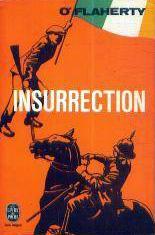 Insurrection: O'FLAHERTY, Liam