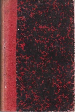Nouvelle Revue (La), volume XXVI (janvier-février 1884): ADAM, Juliette et