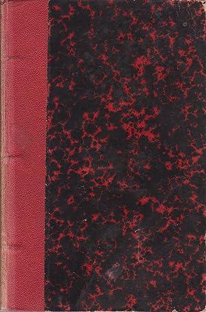 Nouvelle Revue (La), volume LXXXV (novembre-décembre 1893): ADAM, Juliette et