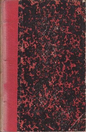 Nouvelle Revue (La), volume L (janvier-février 1888): ADAM, Juliette et