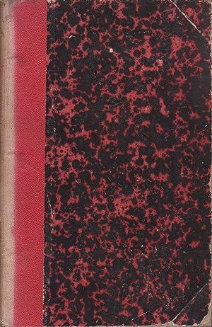 Nouvelle Revue (La), volume LVI (janvier-février 1889): ADAM, Juliette et