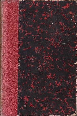 Nouvelle Revue (La), volume LXXVIII (septembre-octobre 1892): ADAM, Juliette et
