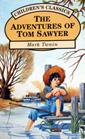 Adventures of Tom Sawyer (The)