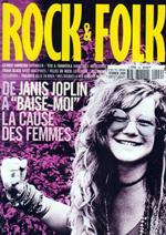 Janis Joplin Md7500406905