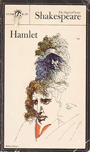 willingness to over think as hamlets tragic flaw in the play hamlet by william shakespeare Hamlet grieving his father's death in hamlet by william shakespeare william shakespeare's play, hamlet, is a tragedy that is set back in the kingdom of denmark the play begins with the tragic death of the king of denmark, king hamlet.