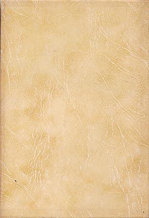 Combat de Marcel Proust (Le): PIERRE-QUINT, Léon (PROUST,