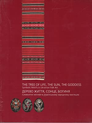 The Tree of Life, the Sun, the: Wolynetz, Lubow