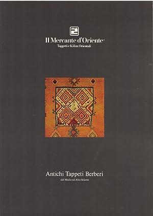 Tappeti Carpets - AbeBooks