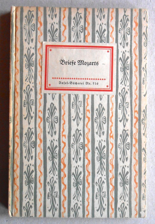 Briefe Von Mozart : Mozart briefe und von zvab