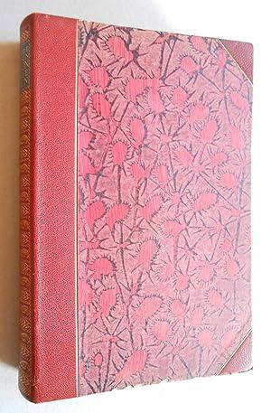 Napoleon und die Seinen. Erster Band (von zwei Bänden). Mit fünfundachtzig Bildbeigaben.:...