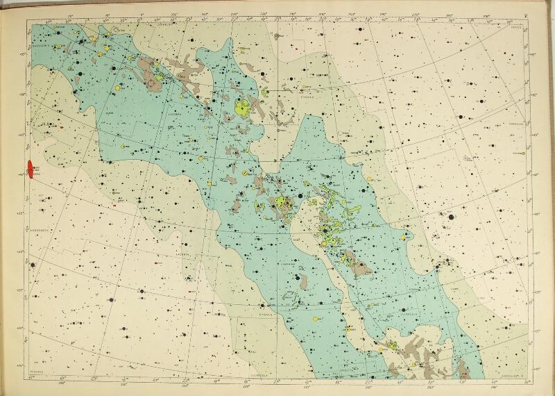 Atlas ATLAS20 Delahaye VLR 1950