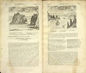 Sandys travels, containing an history of the original and present state of the Turkish Empire.The ...