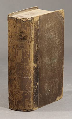 A dictionary in Sanskrit and English, designed for the use of private students and of Indian coll...