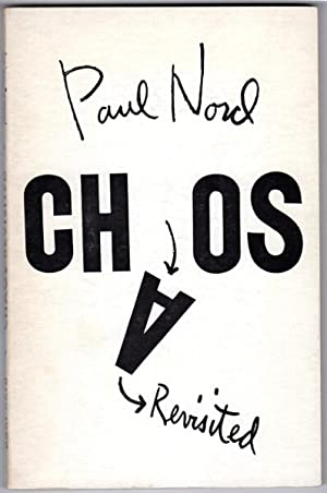 Chaos revisited: Nord, Paul