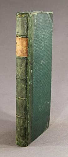 Kavya-prakasa. [A treatise on poetry and rhetoric.]: Mammata, Rajanka