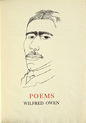 Thirteen poems