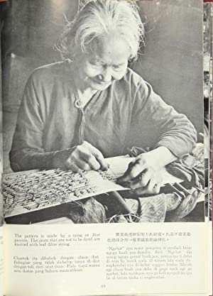 Life in a longhouse: Morrison, Hedda